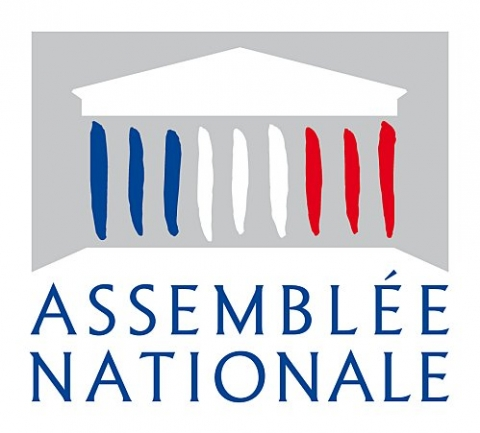 logo_assemblee_nationale