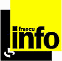 Direct France Info du 23 avril-Loi Asile-Immigration